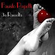 Fausto Papetti: 3a Raccolta | Fausto Papetti