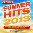 Summer Hits 2013 | Divers