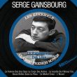 Le poinçonneur des lilas (Les éternels - Classic French Songs)   Serge Gainsbourg