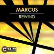 Rewind | Marcus