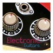 Electronic Guitars   Chris Hawk