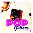 Pop Guitars, Vol. 1   Chris Hawk