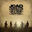 Live au Trianon Transatlantique (feat. L'Orchestre de l'Echo) (Live) | Joad