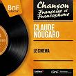 Le-Cinema-(Mono-Version)