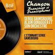 L'étonnant Serge Gainsbourg (Stereo version) | Serge Gainsbourg