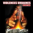 Violences urbaines réédition | Lim