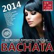 Bachata 2014 - 50 Big Bachata Romántica Hits (100% Amor Latino) | Divers