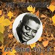 The Outstanding Art Tatum Vol. 5   Art Tatum