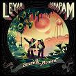 Sputnik Moment | Leyan