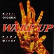 Wake Up | Koffi Olomidé