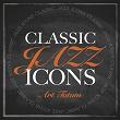 Classic Jazz Icons | Art Tatum