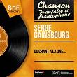 Du chant à la une... (feat. Alain Goraguer et son orchestre) (Mono Version) | Serge Gainsbourg