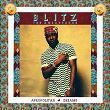Afropolitan Dreams | Blitz The Ambassador