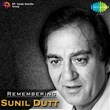 Remembering Sunil Dutt | Divers