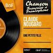 Une-petite-fille-(feat.-Michel-Legrand-et-son-orchestre)-(Mono-Version)