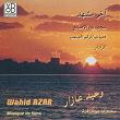 Musique de films | Wahid Azar