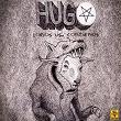 Lobos vs. Corderos | Hugo