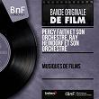 Musiques de films (Mono Version) | Percy Faith Et Son Orchestre