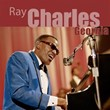 Georgia (Remastered) | Ray Charles