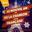 Le nouvel an de la chanson française (Le meilleur des yéyés pour le réveillon, de Dalida à Claude François) | Divers