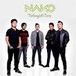 Terbanglah Cinta (New Version) | Nano
