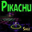Pikachu (Remix) | Sage