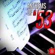 Anthems of '53 | Divers