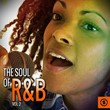 The Soul of R&B, Vol. 2 | Divers