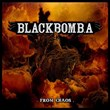 From Chaos | Black Bomb A