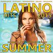 Latino Summer 2015 - 50 Best Latin Songs (Merengue, Reggaeton, Kuduro, Salsa, Bachata, Latin Fitness, Cubaton, Dembow, Latin Club Hits) | Divers