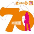 Best of 70's (2gether - Années 70) | Divers