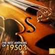 The Best Anthems of 1950's, Vol. 2 | Divers
