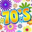 Le meilleur des 70's (Les plus grands tubes des années 70)   Divers