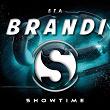 Brandi | Efa