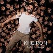 Entre vos mains | Kheiron
