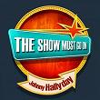 THE SHOW MUST GO ON with Johnny Hallyday | Johnny Hallyday