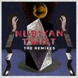 The Remixes | Nubiyan Twist