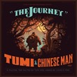 The Journey | Chinese Man