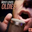 Most Loved Oldies | Divers
