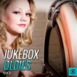Jukebox Oldies, Vol. 2 | Divers