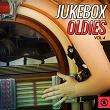 Jukebox Oldies, Vol. 4   Divers