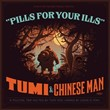 Pils for Your Ills (feat. Khuli Chana) | Chinese Man