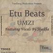 Umzi (feat. Siyakha) | Etu Beats