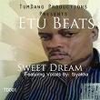 Sweet Dream | Etu Beats