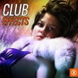 Club Effects | Divers