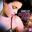 Dance Jet: Electric Flight, Vol. 3   Divers