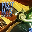 Visit Hits from the Past, Vol. 5   Divers
