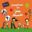 Comptines et jeux dansés | Rémi