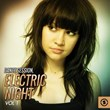 Dance Session: Electric Night, Vol. 1   Divers