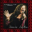 Janis-Joplin-the-Original-U.S.-Tv-Show-Appearances-1969,-1970-(Doxy-Collection,-Remastered,-Live-on-Broadcasting)